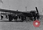 Image of Antoinette monoplane France, 1930, second 24 stock footage video 65675041055