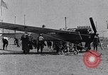 Image of Antoinette monoplane France, 1930, second 25 stock footage video 65675041055