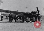 Image of Antoinette monoplane France, 1930, second 26 stock footage video 65675041055