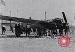 Image of Antoinette monoplane France, 1930, second 27 stock footage video 65675041055
