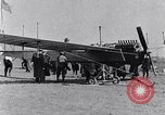 Image of Antoinette monoplane France, 1930, second 28 stock footage video 65675041055