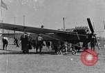 Image of Antoinette monoplane France, 1930, second 29 stock footage video 65675041055