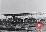 Image of Baby Wright Airplane College Park Maryland USA, 1930, second 11 stock footage video 65675041059