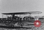 Image of Baby Wright Airplane College Park Maryland USA, 1930, second 14 stock footage video 65675041059