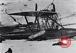 Image of Curtiss Flying Boat United States USA, 1930, second 10 stock footage video 65675041063