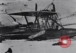 Image of Curtiss Flying Boat United States USA, 1930, second 13 stock footage video 65675041063