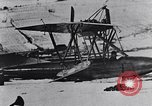 Image of Curtiss Flying Boat United States USA, 1930, second 14 stock footage video 65675041063