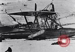 Image of Curtiss Flying Boat United States USA, 1930, second 15 stock footage video 65675041063