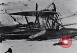 Image of Curtiss Flying Boat United States USA, 1930, second 16 stock footage video 65675041063