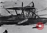 Image of Curtiss Flying Boat United States USA, 1930, second 17 stock footage video 65675041063