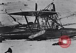 Image of Curtiss Flying Boat United States USA, 1930, second 18 stock footage video 65675041063