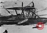 Image of Curtiss Flying Boat United States USA, 1930, second 19 stock footage video 65675041063