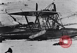 Image of Curtiss Flying Boat United States USA, 1930, second 21 stock footage video 65675041063