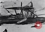 Image of Curtiss Flying Boat United States USA, 1930, second 22 stock footage video 65675041063