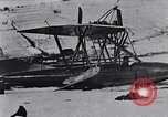 Image of Curtiss Flying Boat United States USA, 1930, second 23 stock footage video 65675041063