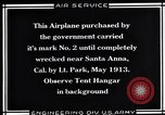Image of Curtiss Model D United States USA, 1930, second 15 stock footage video 65675041064