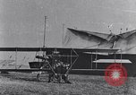 Image of Curtiss Model D United States USA, 1930, second 20 stock footage video 65675041064
