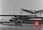 Image of Curtiss Model D United States USA, 1930, second 22 stock footage video 65675041064