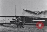 Image of Curtiss Model D United States USA, 1930, second 23 stock footage video 65675041064