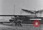 Image of Curtiss Model D United States USA, 1930, second 24 stock footage video 65675041064