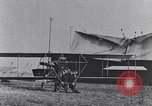 Image of Curtiss Model D United States USA, 1930, second 25 stock footage video 65675041064