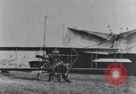 Image of Curtiss Model D United States USA, 1930, second 26 stock footage video 65675041064