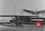 Image of Curtiss Model D United States USA, 1930, second 27 stock footage video 65675041064
