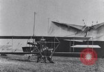 Image of Curtiss Model D United States USA, 1930, second 28 stock footage video 65675041064