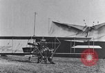 Image of Curtiss Model D United States USA, 1930, second 29 stock footage video 65675041064