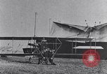 Image of Curtiss Model D United States USA, 1930, second 30 stock footage video 65675041064