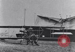 Image of Curtiss Model D United States USA, 1930, second 31 stock footage video 65675041064