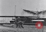 Image of Curtiss Model D United States USA, 1930, second 32 stock footage video 65675041064