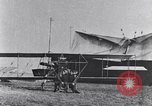 Image of Curtiss Model D United States USA, 1930, second 33 stock footage video 65675041064