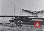Image of Curtiss Model D United States USA, 1930, second 34 stock footage video 65675041064