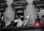 Image of Charles A. Lindbergh Paris France, 1927, second 14 stock footage video 65675041066
