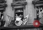 Image of Charles A. Lindbergh Paris France, 1927, second 15 stock footage video 65675041066