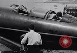 Image of Charles Lindbergh New York United States USA, 1927, second 27 stock footage video 65675041070
