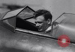Image of Charles Lindbergh New York United States USA, 1927, second 42 stock footage video 65675041070