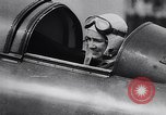 Image of Charles Lindbergh New York United States USA, 1927, second 49 stock footage video 65675041070