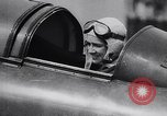 Image of Charles Lindbergh New York United States USA, 1927, second 50 stock footage video 65675041070