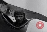 Image of Charles Lindbergh New York City USA, 1927, second 29 stock footage video 65675041077