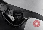 Image of Charles Lindbergh New York City USA, 1927, second 30 stock footage video 65675041077