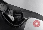 Image of Charles Lindbergh New York City USA, 1927, second 31 stock footage video 65675041077