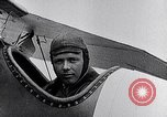 Image of Charles Lindbergh New York City USA, 1927, second 32 stock footage video 65675041077