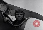 Image of Charles Lindbergh New York City USA, 1927, second 35 stock footage video 65675041077
