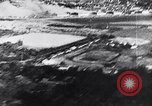 Image of Japanese attacking Ford Island Pearl Harbor Hawaii USA, 1941, second 26 stock footage video 65675041079