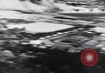 Image of Japanese attacking Ford Island Pearl Harbor Hawaii USA, 1941, second 27 stock footage video 65675041079