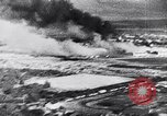 Image of Japanese attacking Ford Island Pearl Harbor Hawaii USA, 1941, second 28 stock footage video 65675041079
