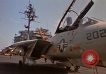 Image of F-14 Tomcat United States USA, 1970, second 17 stock footage video 65675041087