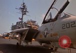 Image of F-14 Tomcat United States USA, 1970, second 18 stock footage video 65675041087